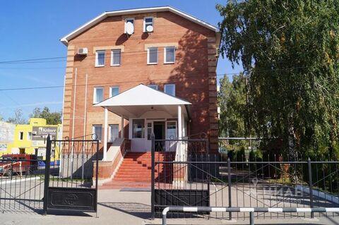 Аренда торгового помещения, Ульяновск, Гая пр-кт. - Фото 2