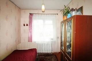 Благоустроенная 2-ая квартира - Фото 2