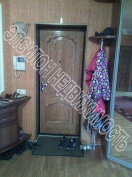 Продается 3-к Квартира ул. Павлуновского - Фото 3