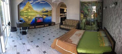 Аренда квартиры, Севастополь, Набережная Адмирала Клокачёва ул. - Фото 4