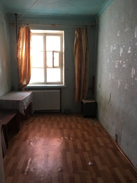 Продам комнату на Московской,68 - Фото 2