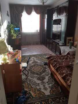 Квартира, ул. Кольцевая, д.8 - Фото 4