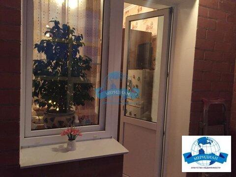 Квартира с панорамный остеклением! - Фото 4