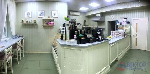 Ресторан, кафе (общепит), город Херсон - Фото 3
