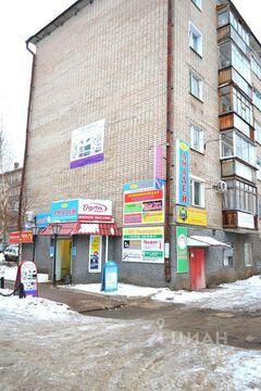 Продажа торгового помещения, Киров, Ул. Маклина - Фото 2