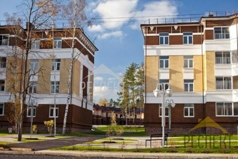 Продажа квартиры, Балашиха, Балашиха г. о, Ул. Черняховского - Фото 2