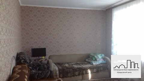 Продажа двухкомнатной квартиры в центре города - Фото 1