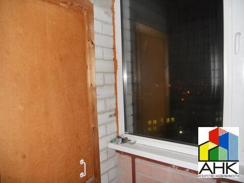 Продам 3-к квартиру, Ярославль город, Сосновая улица 14 - Фото 5