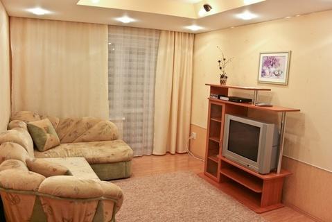 Сдам квартиру на 50 Лет влксм 4 - Фото 2