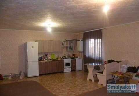 Продажа дома, Саратов, Ул. Танкистов - Фото 1
