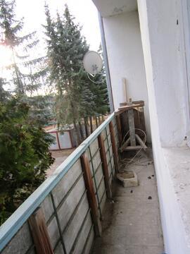 1я квартира г. Киржач ш/к - Фото 5