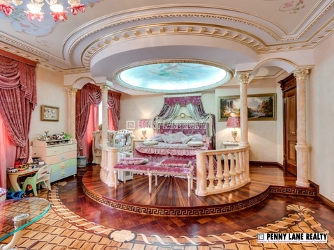 Аренда квартиры, м. Щукинская, Ул. Авиационная - Фото 4