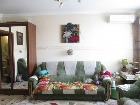 Продажа квартиры, Минеральные Воды, Ул. Мира - Фото 2