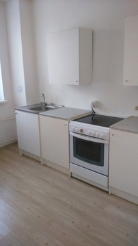 Квартира на Советской 68, Аренда квартир в Биробиджане, ID объекта - 323427194 - Фото 1