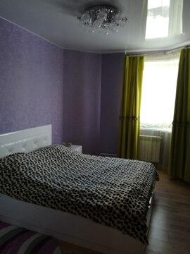 Продается 3-х комнатная квартира в г. Александров , ул. Королева 22 - Фото 3