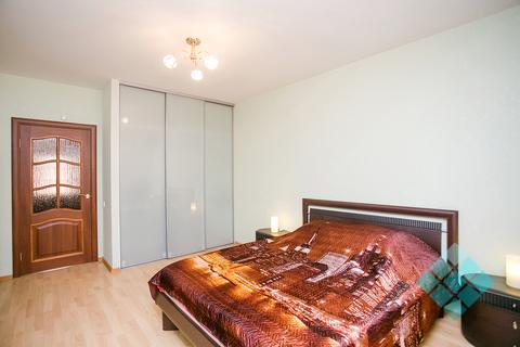 3-комнатная кв-ра в самом центре на Воровского, 3 - Фото 5