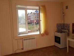 Продажа квартиры, Саранск, Ул. Богдана Хмельницкого - Фото 2