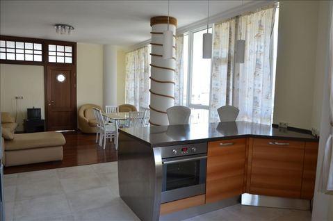 Цена снижена, квартира с ремонтом, новый дом Гурзуф - Фото 4