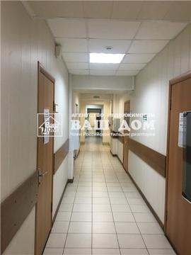 Офис по адресу Тула, ул.Болдина д.106 - Фото 4