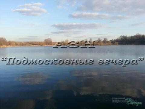 Каширское ш. 15 км от МКАД, Домодедово, Участок 11 сот. - Фото 4