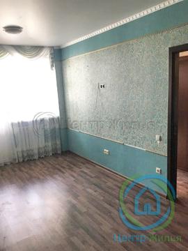 Квартира 37.5 кв.м - Фото 3