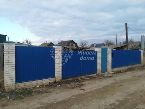 Продажа участка, Волгоград, Ул. Садовая - Фото 1