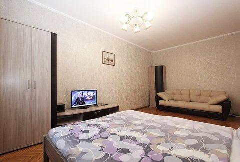 Сдам квартиру на проспект Ленина 123 - Фото 3