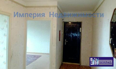 3-х квартира ул.Кисловодская - Фото 5