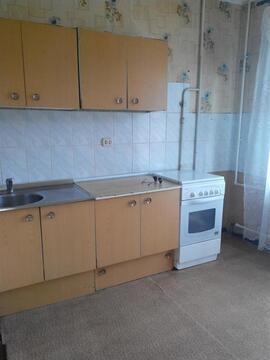 Улица Жуковского 11б; 1-комнатная квартира стоимостью 6000 в месяц . - Фото 2