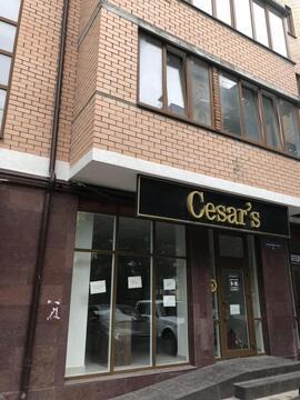 Сдается Офисное здание. , Ессентуки город, Интернациональная улица 52 - Фото 2