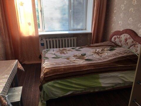 Продаётся комната 16 кв.м. в г.Кимры по ул.Чапаева 5 - Фото 3