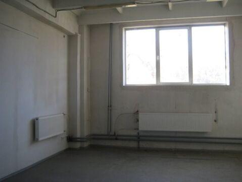 Сдам складское помещение 1132 кв.м, м. Проспект Ветеранов - Фото 3