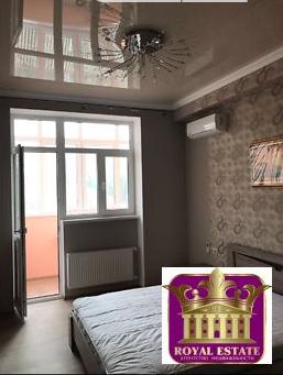 Сдается превосходная 3х комнатная квартира по ул Шмидта - Фото 4