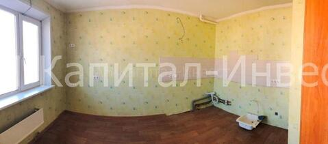 Продажа квартиры, Красноярск, Улица Взлётная - Фото 3
