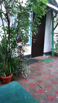 Частное домовладение в центре курорта-Ессентуки - Фото 3