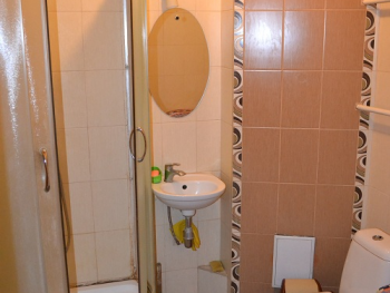 Квартира в центре Тольятти посуточно. - Фото 3