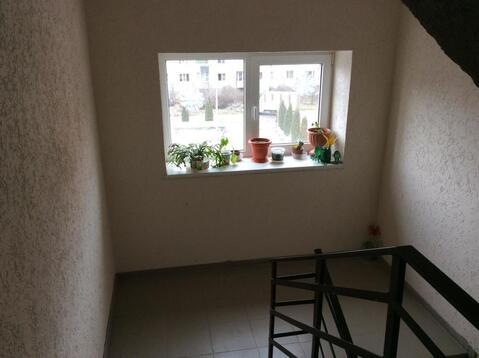 Продам 3-к квартиру, Ессентукская, Цветочная улица 12бк4 - Фото 2