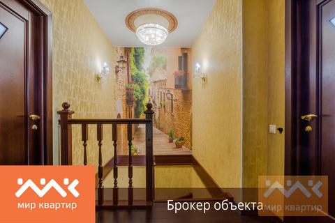 Продается 3к.кв, Нейшлотский - Фото 1