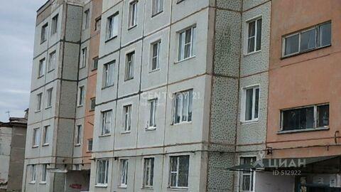 2-к кв. Хабаровский край, Хабаровский район, с. Благодатное ул. . - Фото 1