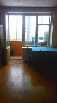 Продаю 2-хкомнатную кв-ру 43,6квм ул Краснопрудная,11, Москва - Фото 1