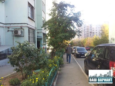 Квартира, ул. Таганрогская, д.120 к.2 - Фото 1