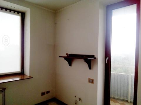 Купить квартиру в Московском районе! - Фото 5