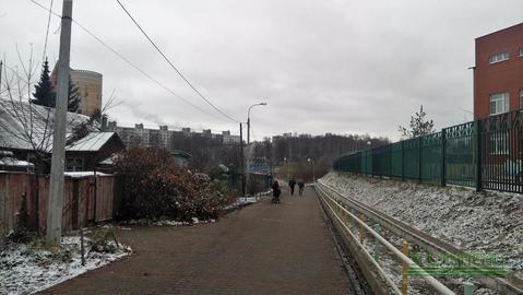 Продажа дома, Мытищи, Мытищинский район, Ул. Пролетарская - Фото 2