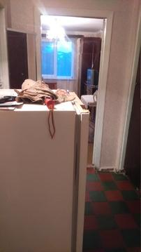 Сдам трехкомнатную квартиру длительно, проспект Победы. - Фото 5