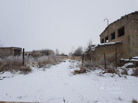 Продажа производственного помещения, Нивенское, Багратионовский район, . - Фото 1