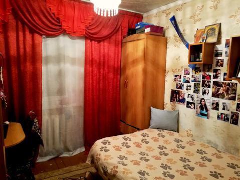 Продаю квартиру по ул. Юбилейная, 3 в г. Новоалтайске - Фото 2