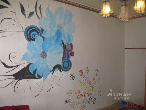Продажа квартиры, Сортавала, Ул. Советская - Фото 2