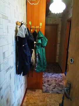 Продается 3 квартира Твардовского 21 к 2 - Фото 4