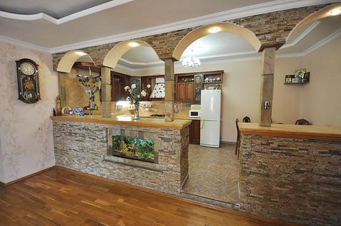 Гостиница в Геленджике в Голубой Бухте - Фото 4
