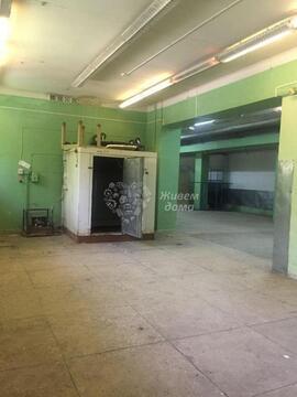 Продажа офиса, Волгоград, Им Быкова ул - Фото 2